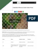 ipleaders_in.pdf
