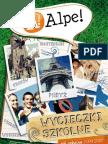 katalog szkolny