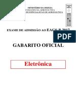 aeronautica-2016-eear-sargento-da-aeronautica-eletronica-gabarito.pdf