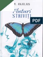 m-anjelais-fluturi-striviti-pdf.pdf