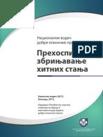 vodiczaprehospitalnozbrinjavanjehitnihstanja.pdf