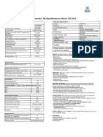 specsheet-250.pdf
