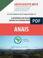 344988958-anais-geosudeste-2015-st1.pdf