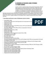 pern_reading_order_1.7.pdf