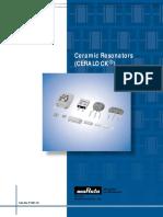 45562.pdf