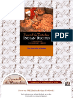 indiancookbook.pdf