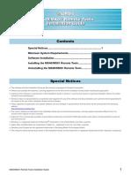 mx49mx61_remotetools_en_ig_a0.pdf