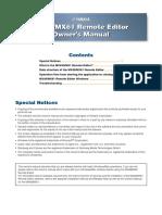 mx49mx61_remoteeditor_en_om_a0.pdf