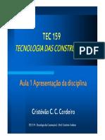 tec159-aula1-apresentacao20122