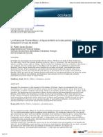 lainfluenciadethomasmaloryylafigurademerlinenlaobr-3265375