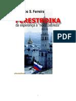 perestroika3.pdf