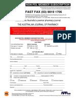 ajp-subs-form-2018.pdf