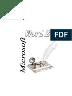 6665654-Word-2007 MOD