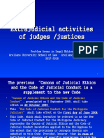 18._extra_judicial_activities_of_judges
