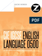 cie-igcse-english-language-0500-znotes.pdf