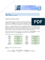 IEDA_ACT_BVII_Cambio_unidades