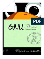 GNUFacil