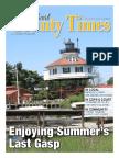 2018-08-30 Calvert County Times