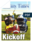 2018-08-30 St. Mary's County Times