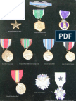 fred                                                                                 c                                                                                 hicks                                                                                 medals