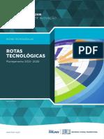 sistema-firjan-rotas-tecnologicas-planejamento-2015-2020-2015.pdf