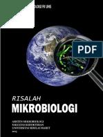 mikrobiololot.pdf