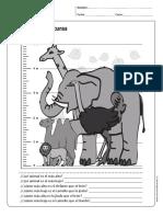 mat_medicion_3y4b_n20.pdf