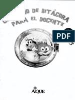 todos_a_bordo_2.pdf