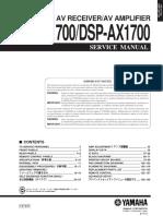 yamaha_rx-v1700_dsp-ax1700_service_en.pdf