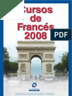 CursosFrances2008