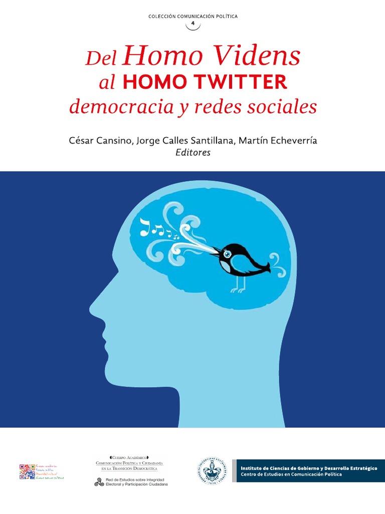 6e18ef334c8f del-homo-videns-al-homo-twitter-ebook.pdf