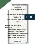 21986312-granulometria.pdf