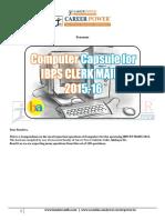 clerk_formatted-compendium.pdf