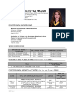 sample-cv.doc