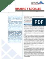 sciences_humaines_es.pdf