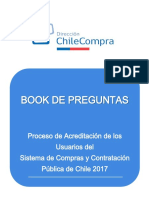 book_preguntas_acreditaci_n_octubre_2017.pdf