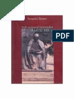 teodorpompiliu-samuil_micu.pdf