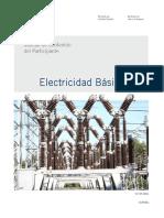 electricidad_basica_ii.pdf