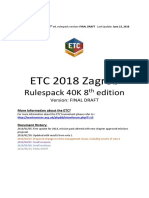 etc2018_40k8thedition_rulespack_vfinaldraft.pdf