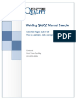 welding-quality-manual-sample.pdf