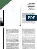 200020979-levine-sober-wright-marxismo-e-individualismo-metodologico.pdf