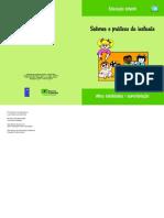 superdotacao.pdf