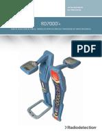 rd7000plusbrochurev7es.pdf