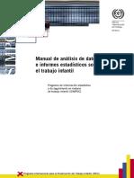 2004_manualdataanalysis_sp.pdf