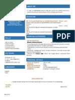 bala_cv.pdf