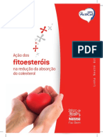 folder_de_produtos_acticol.pdf