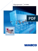 airbrakesystems_for_trailers-wabco.pdf