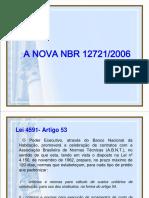 aula-nbr-12721_2006.pdf
