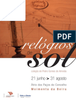 cartaz_relogiosol.pdf