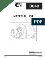 bg4b-material-list-lit2282r53-2011-1390780490